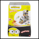Minions 2 - Splatapult Blind Bags Assortment (36 Count)