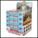Hot Wheels - Monster Truck Blind Boxes Assortment (40 Count)