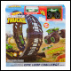 Hot Wheels - Monster Truck Loop Playset
