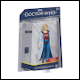Doctor Who - The 13th Doctor Action Figure
