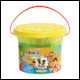 Ryans World Mystery Playdate - Mystery Ooze Surprise Dig (2 Count)