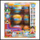 Ryans World Mystery Playdate - Splasher (12 Count)