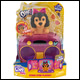 Little Live OMG Pets - Pup Star Playset