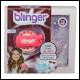 Blinger - Diamond Collection
