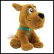 Scoob - 11 Inch Scooby Doo Sitting