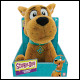 Scoob - 11 Inch Scooby Doo Singing & Talking