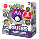 Pokemon Trainer Guess - Ashs Adventures