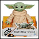Star Wars - The Child 6.5 Inch Toy