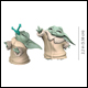 Star Wars - Bounty Collection 2pk Froggy Force