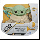 Star Wars - The Child Talking Plush Toy