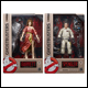 Ghostbusters - Plasma Series Figures Assortment (8 Count)