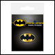 DC - Batman Symbol Enamel Pin Badge (10 Count)