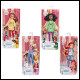 Disney Princess - Comfy Squad Assortment (4 Count)