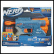 Nerf Elite 2.0 - Volt SD 1