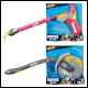 Nerf - Fortnite Axes Assortment (4 Count)
