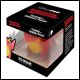 Ultra Pro - Dungeons & Dragons - Figurines Of Adorable Power - Red Dragon