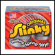 Slinky - Original Slinky In CDU (12 Count)