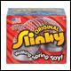 Slinky - Original Slinky In CDU (12 Count)
