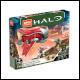 Mega Construx Halo - Infinite Vehicle 2