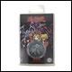 Yu-Gi-Oh! - Limited Edition Coin Yugi