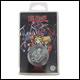 Yu-Gi-Oh! - Limited Edition Coin Kaiba