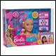 Barbie - Dreamtopia Mermaid Large Styling Head (2 Count)