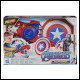 Avengers - Captain America Shield Sling