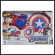 Avengers - Captain America Shield Sling