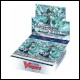 Cardfight!! Vanguard - Storm of the Blue Cavalry Booster (16 Packs)