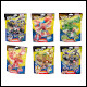 Heroes Of Goo Jit Zu - Marvel Superheroes Series 2 (8 Count)