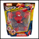Heroes Of Goo Jit Zu - Marvel Supagoo Spiderman (2 Count)