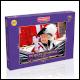 HM Queen Elizabeth II Jigsaw Puzzle 1000pcs