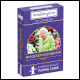 Waddingtons Playing Cards Pack - HM Queen Elizabeth II