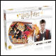 Harry Potter Kids Jigsaw Puzzle - Quidditch 1000pcs