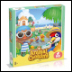 Animal Crossing Jigsaw Puzzle - 500pcs