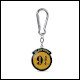 Harry Potter - Platform 9 3/4 3D Keychain (10 Count)