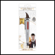 Harry Potter - Sorting Hat Novelty Pen (8 Count)