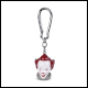 It - Pennywise 3D Keychain (10 Count)