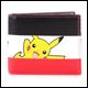 Pokemon - Pikachu Bifold Wallet