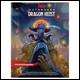 Dungeons & Dragons - Waterdeep Dragon Heist Book (VAT Exempt)