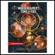 Dungeons & Dragons - Mordenkainens Tome of Foes (VAT Exempt)