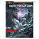 Dungeons & Dragons - Tyranny of Dragons: Hoard of the Dragon Queen (VAT Exempt)