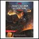 Dungeons & Dragons - Tashas Cauldron Of Everything (VAT Exempt)