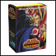 Dragon Shield - Matte Art Standard Size Sleeves 100pk - My Hero Academia All Might Flex (10 Count)