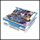 Digimon Card Game - Release Special Booster Display Ver.1.0 BT01-03 (24 Count)