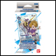 Digimon Card Game - Starter Deck Display Cocytus Blue ST-2 (6 Count)