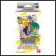 Digimon Card Game - Starter Deck Display Heavens Yellow ST-3 (6 Count)