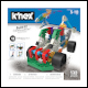 KNex - 10 in 1 Building Set (4 Count)