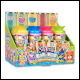 Cutetitos - Babitos - Series 3 Candy (8 Count)