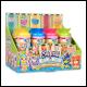 Cutetitos - Babitos - Series 3 Candy (8 Count)